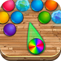 Amazing Bubble Shooter icon