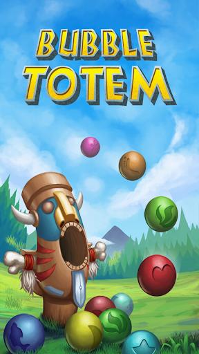 Bubble Totem 1.5.24 screenshots 6
