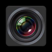クラウドカメラ for mixi