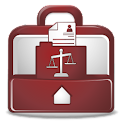 Lawyer ON GO