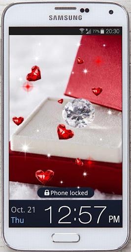 Valentines Confession
