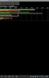 Smartbench 2012 Screenshot 5