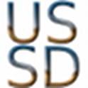 UK USSD Commands logo