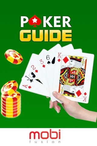 ABC Poker Guide