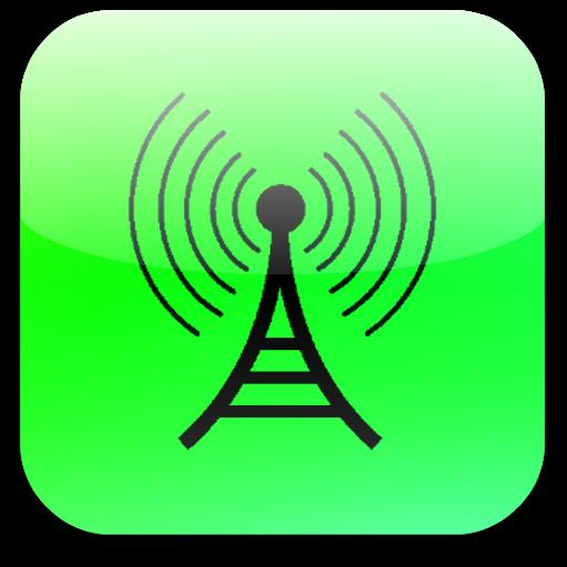 阿拉伯語電台在線 音樂 App LOGO-硬是要APP