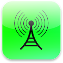 Arabic Radio en ligne icon