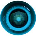 One Eye Browser Spy Camera logo