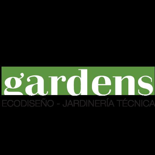 Greenline Gardens 商業 App LOGO-APP試玩