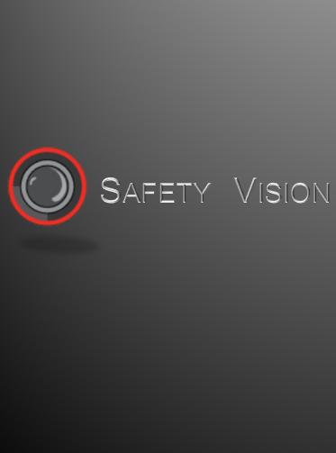 Safety Vision OMS Mobile App