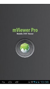 mViewerPro- screenshot thumbnail