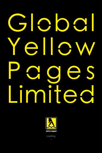 玩娛樂App|Global Yellow Pages免費|APP試玩