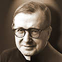 St. Josemaria HD books reference apps