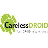 CarelessDroid