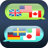 Translator Voice Translate Pro