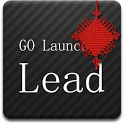 Lead GO Reward Theme icon