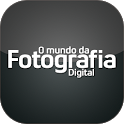 O Mundo da Fotografia Digital icon