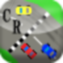 Craigs Race logo