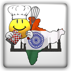 Free Apk android  Indian Recipes 1.0  free updated on