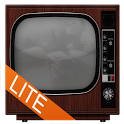 Stream TV Lite icon