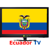 Ecuador TV Mobile