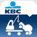 KBC Assistance logo