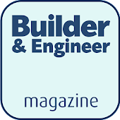 Builder & Engineer magazine