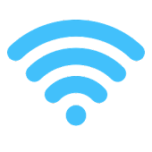 DashClock Wifi Extension