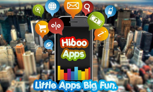 Free Games Apps