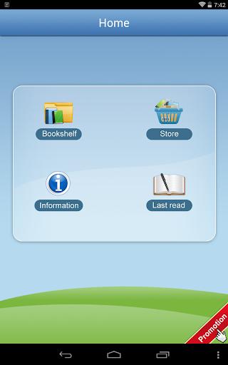 Popular Spanish Books