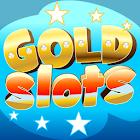 Gold Slots icon