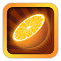 Fruit Slayer icon