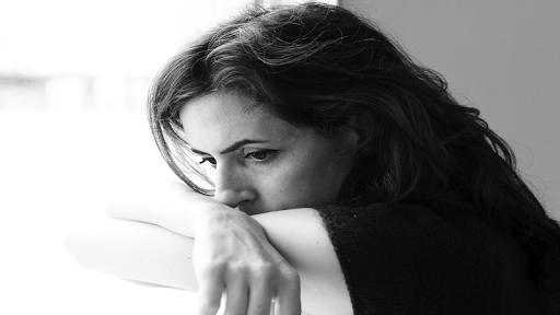 免費下載醫療APP|Depresion app開箱文|APP開箱王