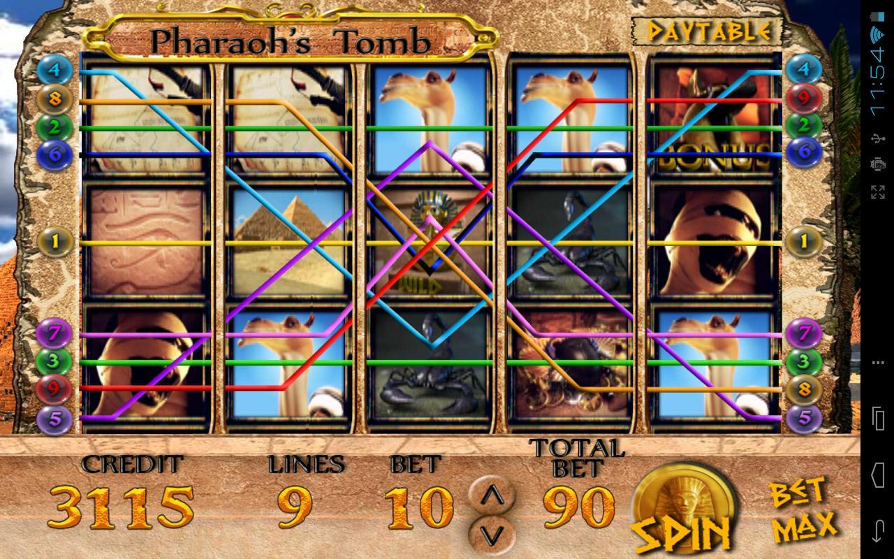 Фараон казино игры скачать Єгипет Шарм-Ель-Шейх, готель sanesta Beach Resort і казино