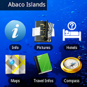Abaco Bahamas Travel Guide icon
