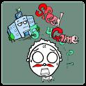 스피드게임(SpeedGame), 스피드 퀴즈 logo