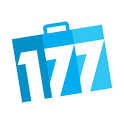 177 Nordland icon