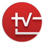 Quick remote:TV SideView Sony v2.12.0