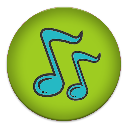 mp3免費音樂