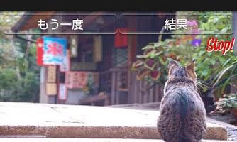Screenshot of aha!experience