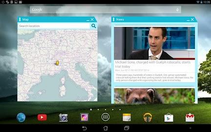 Multitasking Pro Screenshot 11