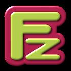 Foozer (Fotoalbum) icon