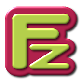 Foozer (Photo Album)