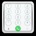 exDialer i7.1 Light theme icon