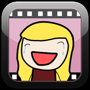 笑爆影片區 媒體與影片 App LOGO-APP試玩