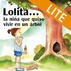 Lolita... (Lite) icon