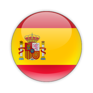 best english to spanish dictionary app