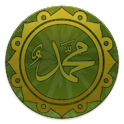 Forty Nawawi Hadiths +Explanat icon