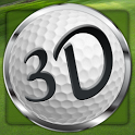 Mini Golf Star: Putt Putt Game icon