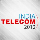 India Telecom 2012