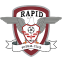 FC Rapid Bucuresti Oficial icon